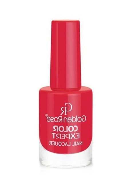 Golden Rose  Color Expert Naıl Lacquer No:97